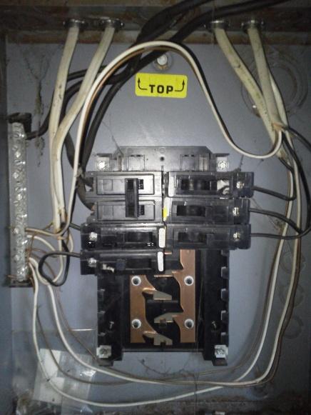 Severd Wire help.-box.jpg