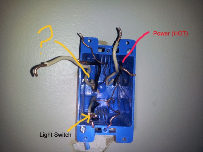 Replaced outlet and need help.-box.jpg