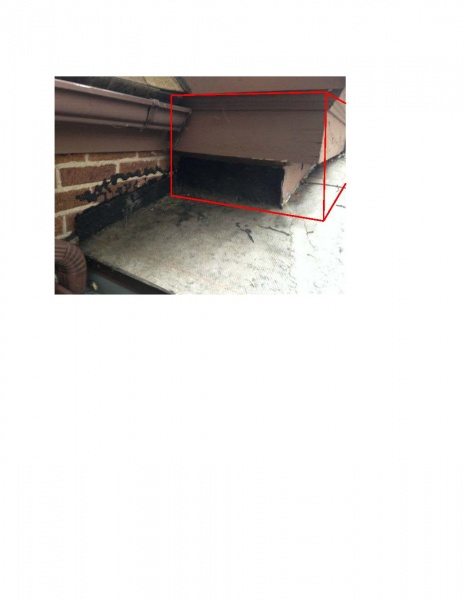 Advice on low slope porch roof flashing-box.jpg