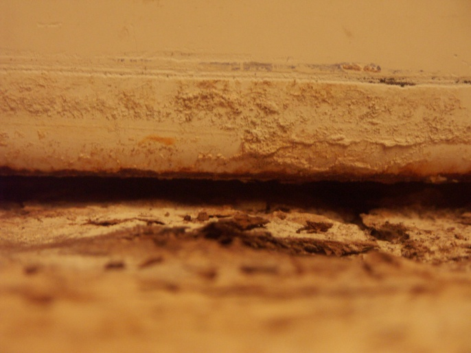 damaged subfloor by tub-br-floor-mar-11-028.jpg
