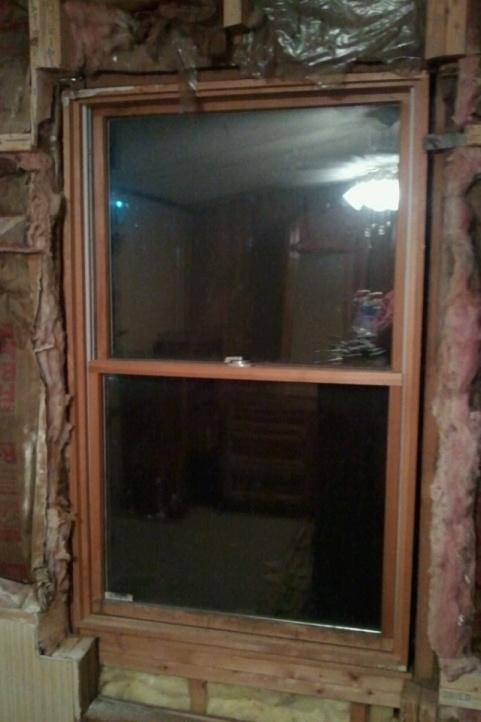Interior Window Finishing-br2.jpg