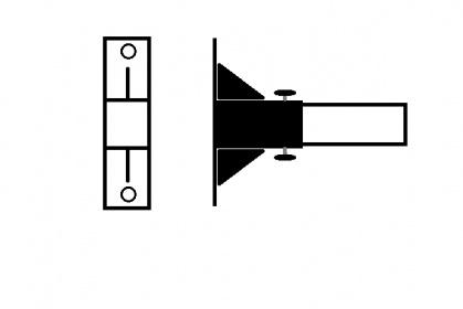 Curtain Bases?-brackets.jpg
