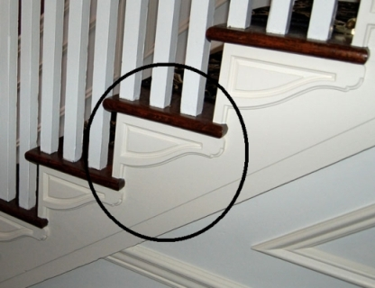 Any tips or cautions with urethane stair brackets-brackets_2.jpg