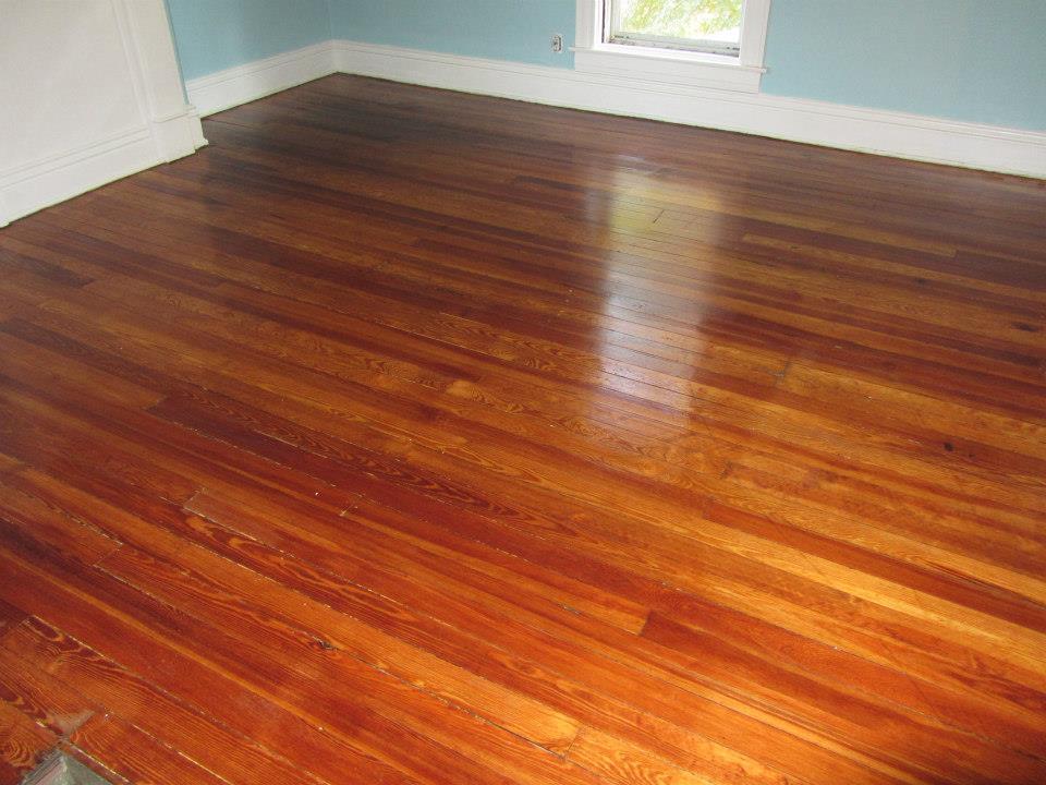Help redo my hardwood floors...-brafter.jpg