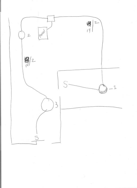 Branch circuit ?s-branch-circuit-001.jpg