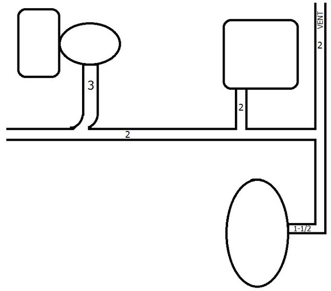 Bathroom Reconfiguration-branches.jpg