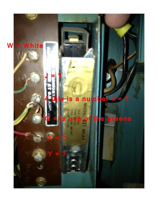 Bryant 80 series old model wiring problem-brayant.jpg