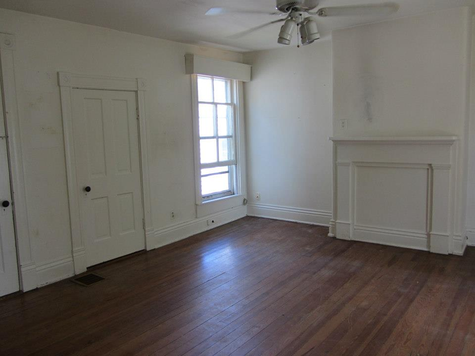 Help redo my hardwood floors...-brbefore.jpg