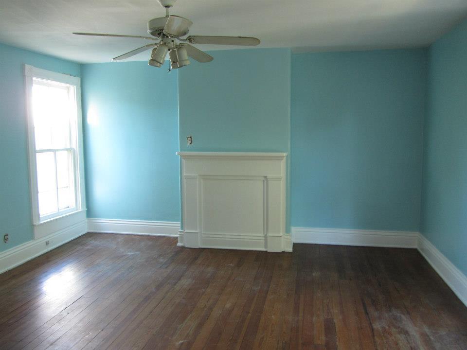 Help redo my hardwood floors...-brduring.jpg