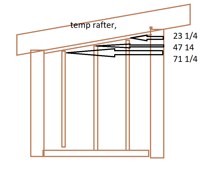 Shed / workshop framing design--is it too ambitious?-bre-1.png