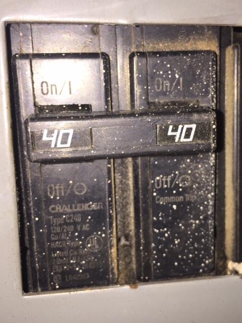 Electric Heater Tripping Main Breaker-breaker-garage.jpg