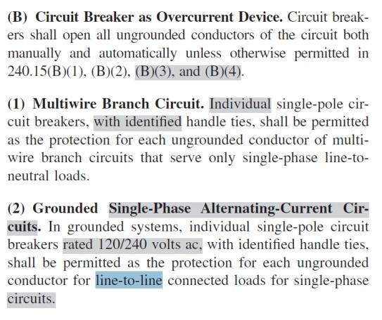 Splitting a 240 circuit into two 120 volt circuits-breaker.jpg