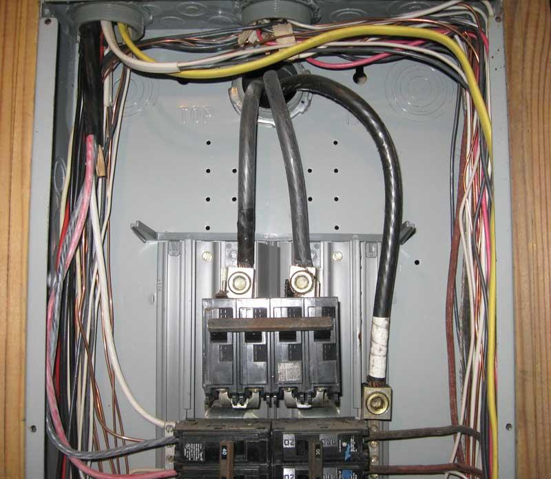 Main Neutral is Breaker Panel Question-breaker-panel.jpg