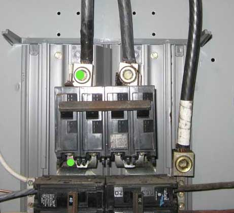 Main Neutral is Breaker Panel Question-breaker-panel-w-dots.jpg