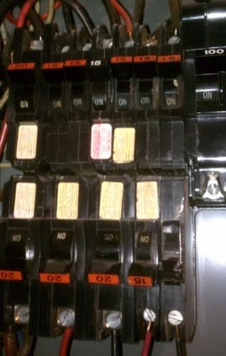 Need a 220 line-breaker-s2.jpg