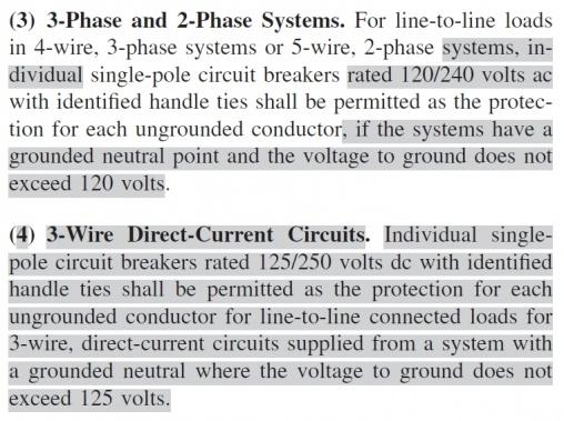 Splitting a 240 circuit into two 120 volt circuits-breaker2.jpg