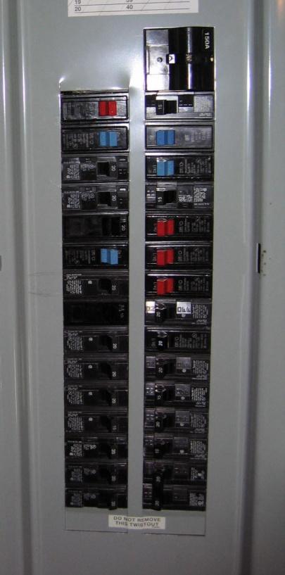 Main Breaker Panel help...-breakers.jpg