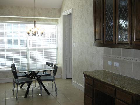 Choosing colors for painting living room, kitchen-breakfast2.jpg