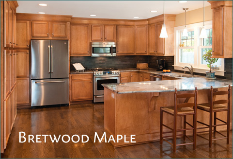 Interior Cabinet To Go cabinets to go kitchen bath remodeling page 2 diy bretwoodhome jpg
