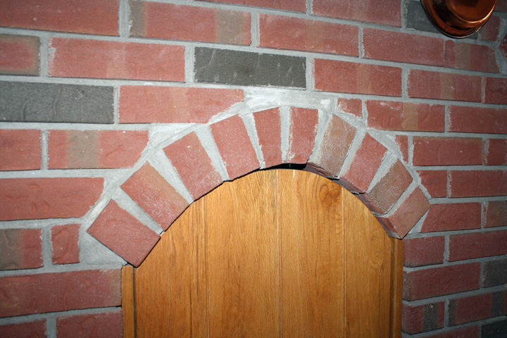 Brick Arches in Need of Some Fine Tuning-brick-arch-1.jpg