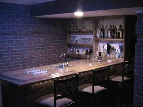 Basement bar ideas-brick-bar-02.jpg
