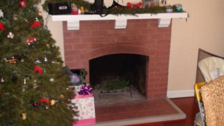 What is this covering my brick fireplace?-brick-compress-2.jpg