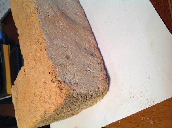 Brick Jack Arch - options for cutting brick-brick-cut-b.jpg