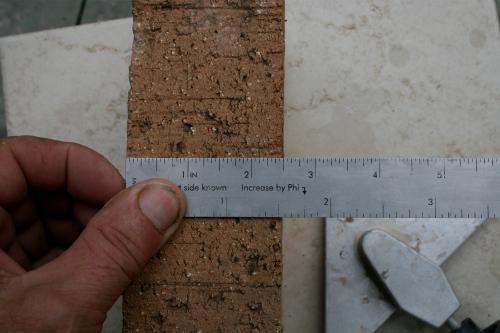 Gulf Island Building.-brick-measure.jpg