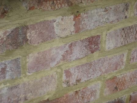 How would you clean this brick?-brick-pic-2.jpg