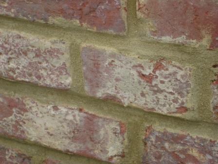 How would you clean this brick?-brick-pic-3.jpg
