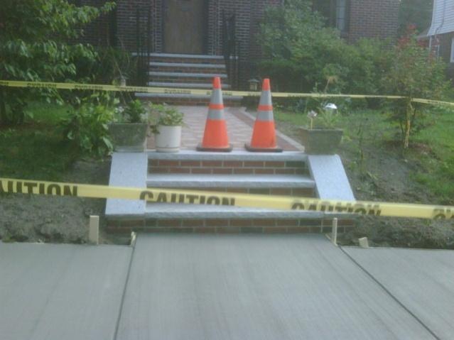 New Brick Steps Question-brick-steps.jpg