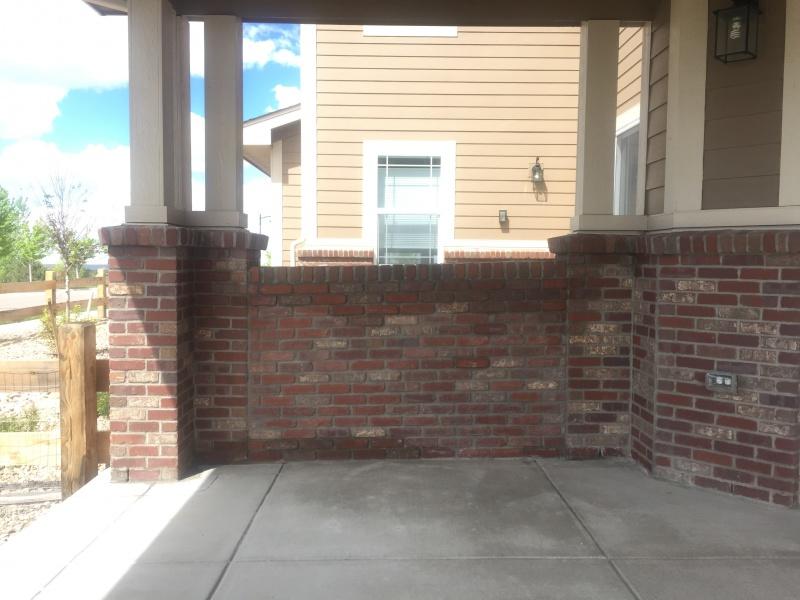 Brick laying ideas for slanted surface...plz help!-brick-wall.jpg