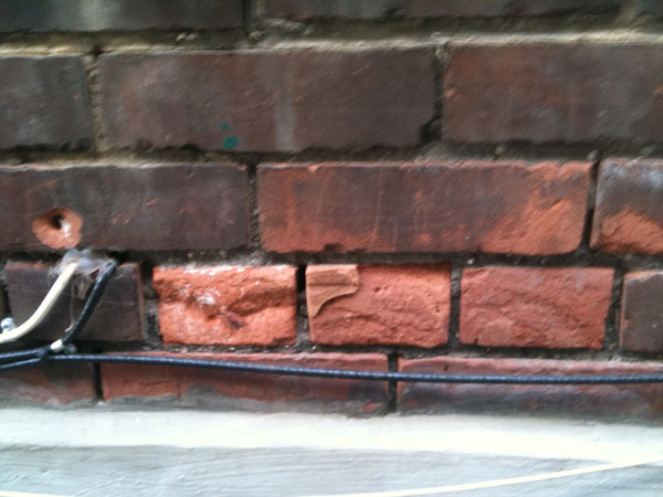 Spalling brick and mortar issue-brick1.jpg