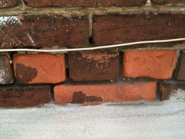 Spalling brick and mortar issue-brick2.jpg