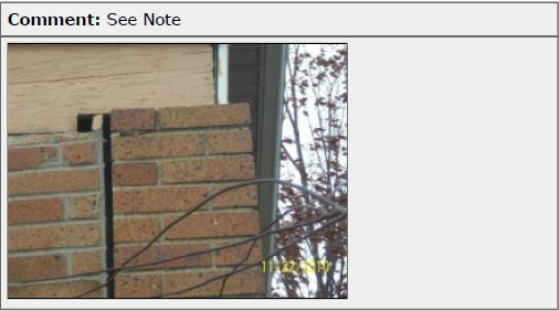 Old brick addition on old brick house, pulling away?-brick3.jpg