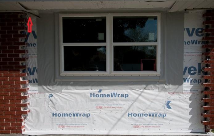 Brick veneer ventilation?-brick_-img_9132.jpg