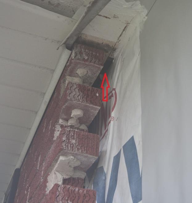 Brick veneer ventilation?-brick_-img_9139.jpg