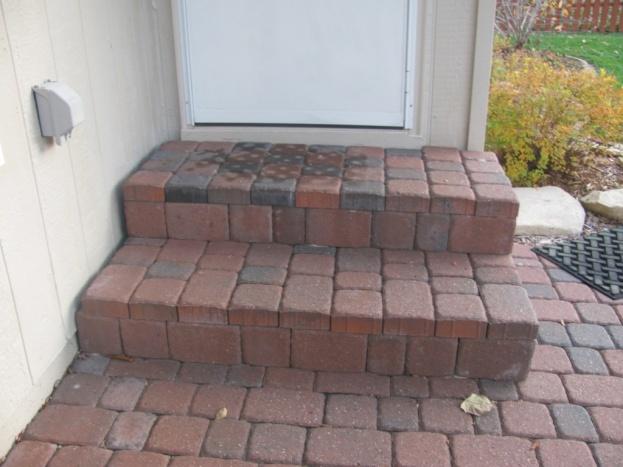 Paver Brick Removal How To-bricks.jpg
