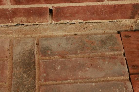 Brick haze on brick over slab patio-bricks.jpg