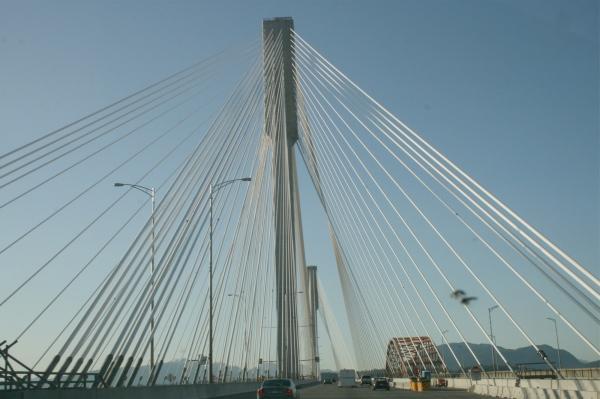 Gulf Island Building.-bridge-1.jpg