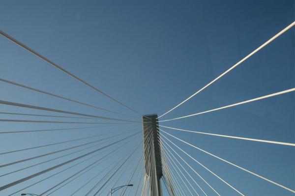Gulf Island Building.-bridge-2.jpg