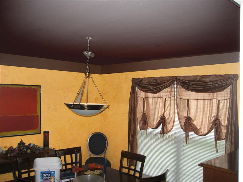 Ceiling paint wrapping down the wall?-brownceiling-medium-.jpg