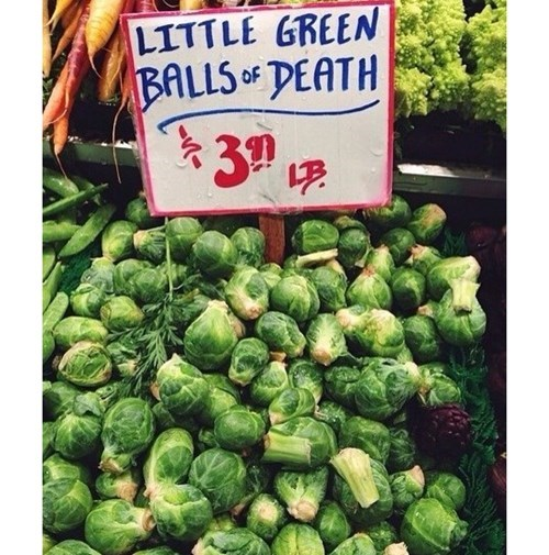 A few jokes...-brussel-sprout.jpg