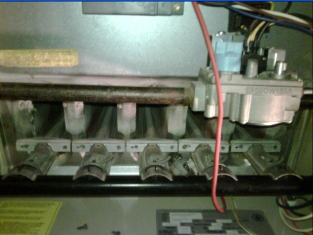 Bryant 394GAZ (Gas) Intermittant Heat-bryant_inside.jpg
