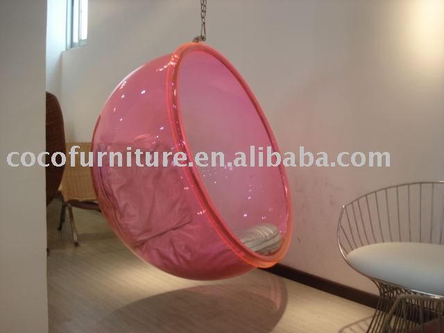 Changing colour of hanging bubble chair-bubble_chair_in_pink.jpg