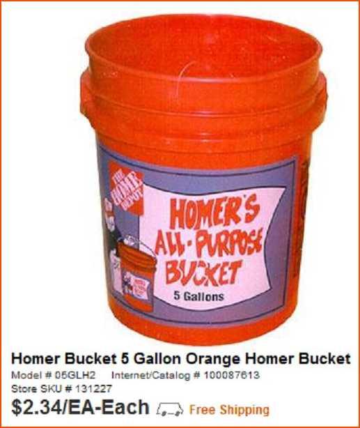 Tool storage-bucket.jpg