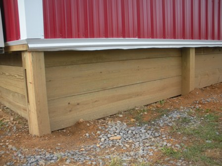 how to brace wood walls for fill dirt-building-002.jpg