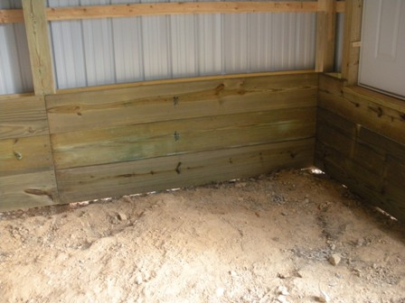 how to brace wood walls for fill dirt-building-003.jpg