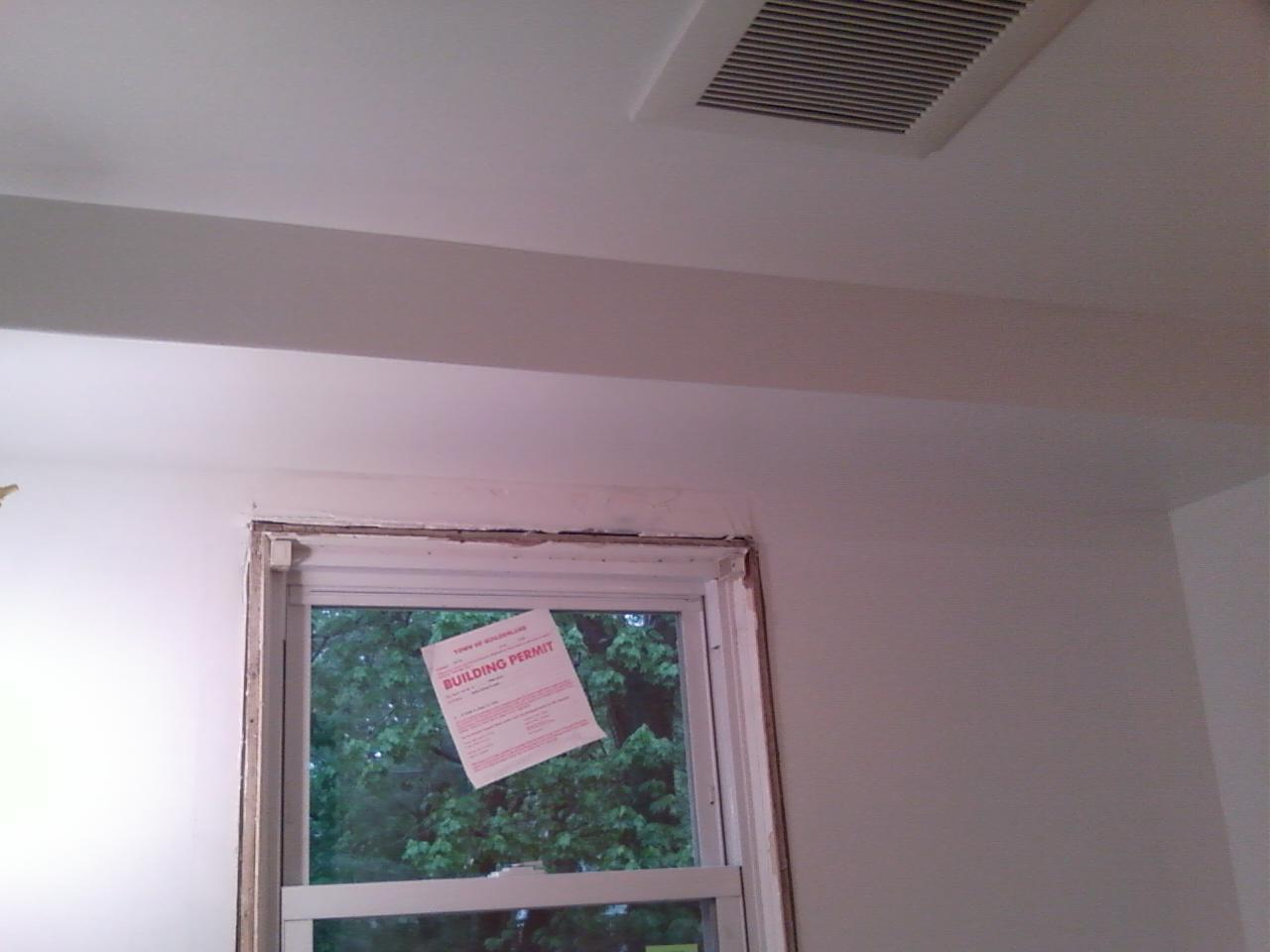 Bulkhead - wall or ceiling color?-bulkhead.jpg