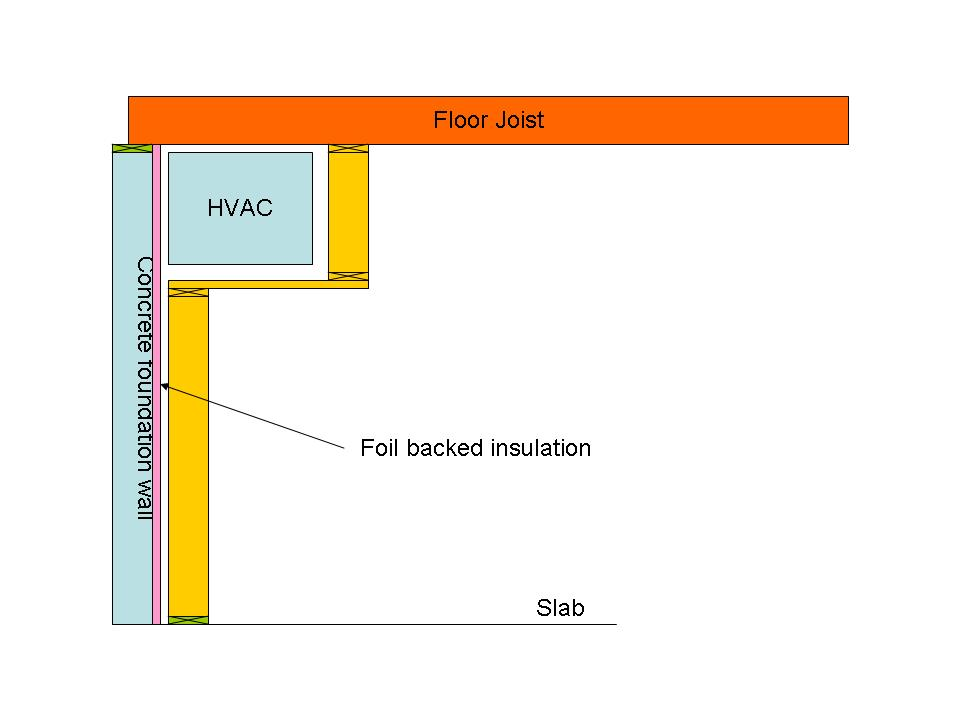 2 Questions about framing-bulkhead-soffit.jpg